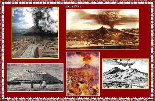 0. 24 agosto 79 l'eruzione del Vesuvio - www.lavocedelmarinaio.com (f.p.g.c. Antonio Cimmino)