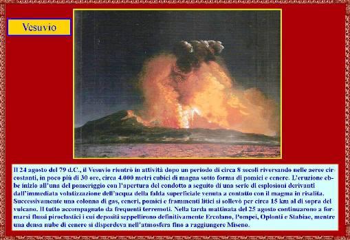 1. 24 agosto 79 l'eruzione del Vesuvio - www.lavocedelmarinaio.com (f.p.g.c. Antonio Cimmino)