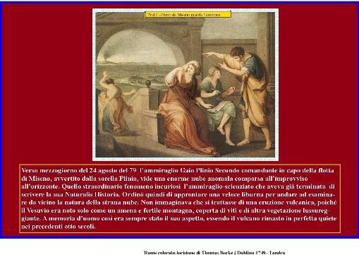 4.  24 agosto 79 l'eruzione del Vesuvio - www.lavocedelmarinaio.com (f.p.g.c. Antonio Cimmino)