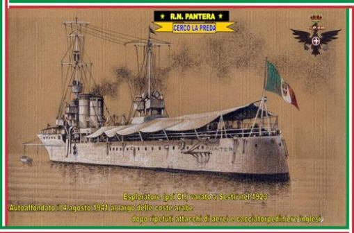 4.8.1941-Regia-Nave-PANTERA-www.lavocedelmarinaio.com