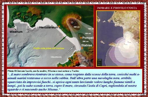 6. 24 agosto 79 l'eruzione del Vesuvio - www.lavocedelmarinaio.com (f.p.g.c. Antonio Cimmino)