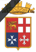 Lutto www.lavocecelmarinaio.com
