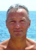 Marino Miccoli per www.lavoce delmarinaio.com