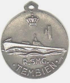 Tembien fronte - www.lavocedelmarinaio.com