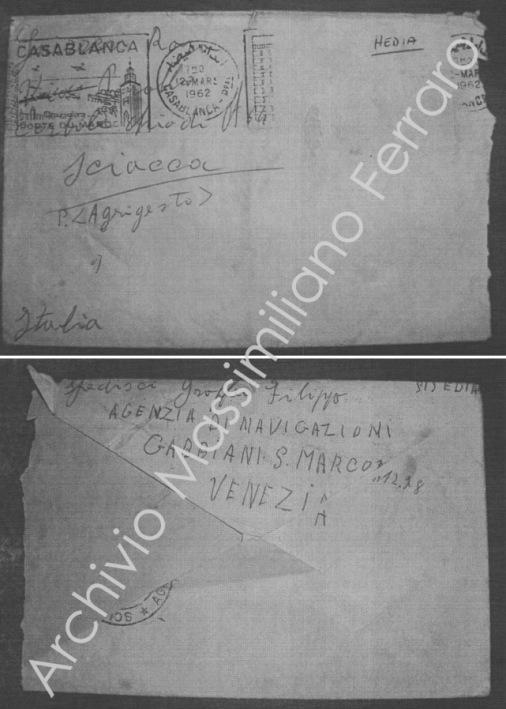 lettera-filippo-graffeo1