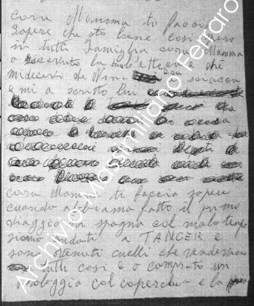 lettera-filippo-graffeo_1