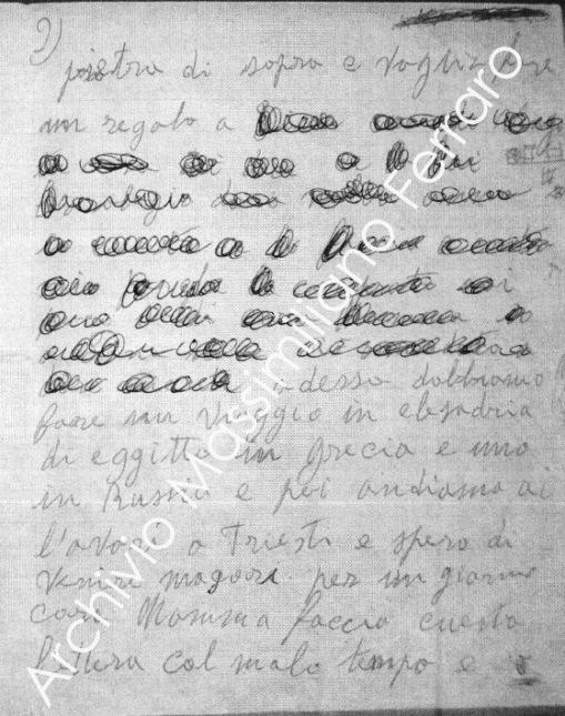 lettera-filippo-graffeo_2