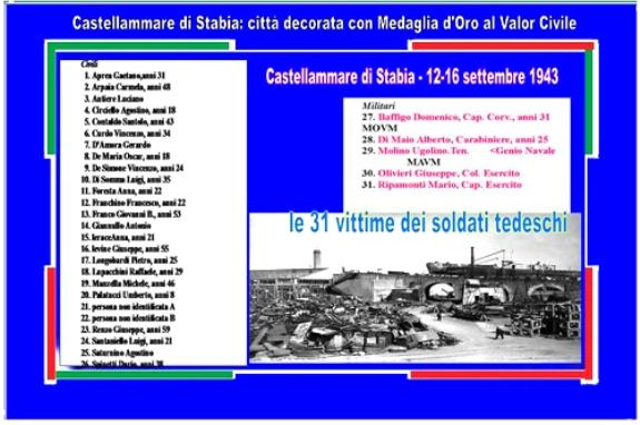 12-16 settembre 1943 Castellamare di Stabia (www.lavocedelmarinaio.com) - Copia