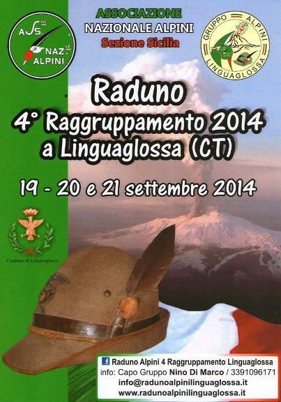 19-21.9.2014 a Linguaglossa