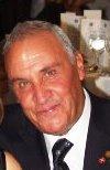 Franco Schinardi per www.lavocedelamrinaio.com