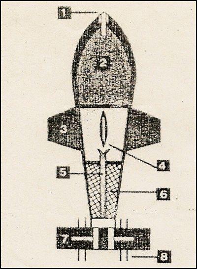 Fritz  la nuova bomba tedesca - copia -