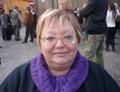 Gabriella Fogli per www.lavocedelmarinaio.com