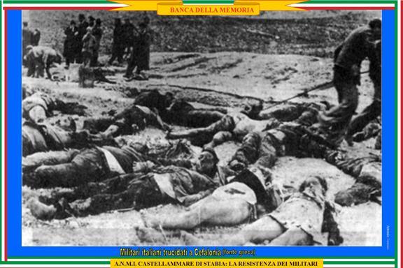 La tragedia di Cefalonia_3 - www.lavocedelmarinaio.com