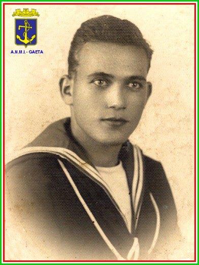 Pietro Di Sarcina