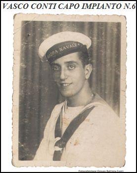 Vasco Conti - copia