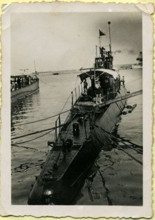 foto marino Miccoli per www.lavoce del marinaio.com - Copia