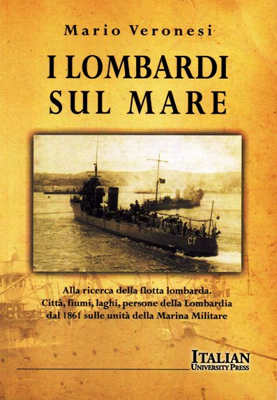 i lombardi sul mare (la copertina) www.lavocedelmarinaio.com
