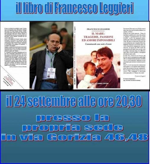 il mare e le passioni (leggieri) - www.lavocedelmarinaio.com - copia