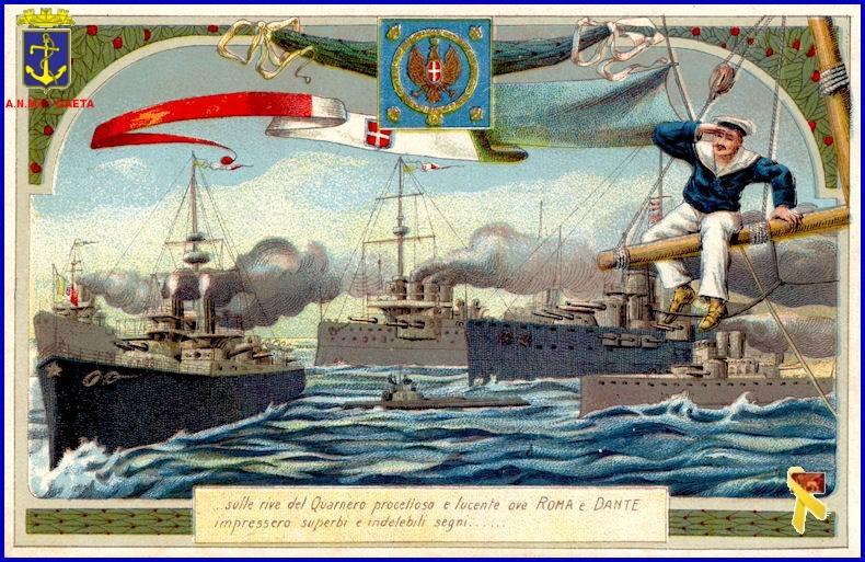 31.10.1916 pg.c. Carlo Di Nitto a www.lavocedelmarinaio.com