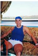 Carmelo Grillo per www.lavocedelmarinaio.com