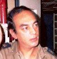 Domenico Vigliarolo per www.lavocedelmarinaio.com