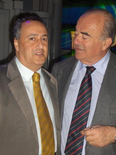 Ezio Pancrazio Vinciguerra e Arrigo Petacco per www.lavocedelmarinaio.com