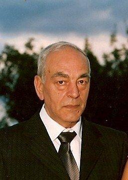 Marinaio Vigliarolo Domenico - www.lavocedelmarinaio.com
