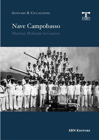 Nave Campobasso - Marinai molisani in guerra (copertina)- www.lavocedelmarinaio.com - copia