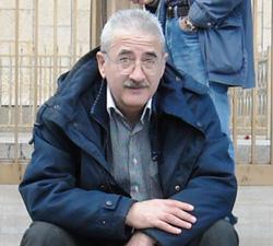 Orazio Ferrara per www.lavocedelmarinaio.com