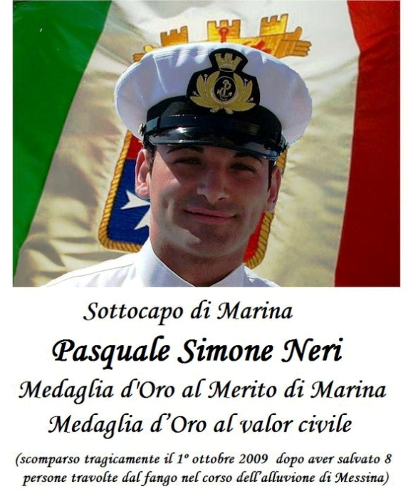 Pasquale Simone Neri (www.lavocedelmarinaio.com)