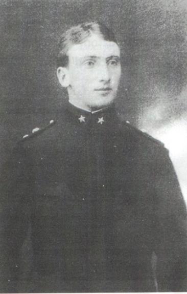 Riccardo Grazioli Lante della Rovere - Copia - www.lavocedelmarinaio.com