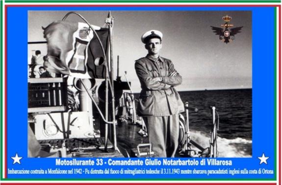3.11.1943-comandante-Notarbartolo- www.lavocedelmarinaio.com