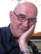 Sergio Pagni per www.lavocedelmarinaio.com