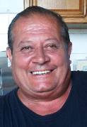 Giorgio Andreino Mancini - www.lavocedelmarinaio.com
