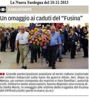 3° raduno equipaggi nave altair Cagliari 8-11.11.2013 - www.alvocedelmarinaio - copia