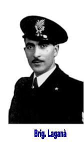 Brigadiere Pietro  Laganà - www.lavocedelmarinaio.com Copia