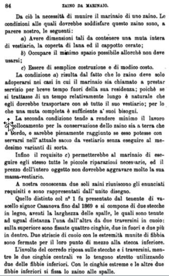 Rivista Marittima del 1873 (2) - copia - www.lavocedelmarinaio.com