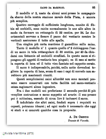 Rivista Marittima del 1873 (3) - copia - www.lavocedelmarinaio.com