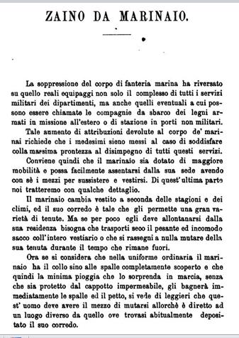 Rivista Marittima del 1873 - copia - www.lavocedelmarinaio.com