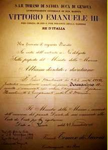 riconoscimento-ad-Aniello-Iaccarino