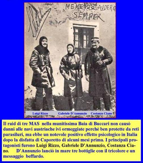 10-11.2.1918 la beffa di Buccari - Copia (2)