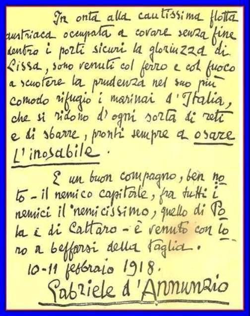 10-11.2.1918 la beffa di Buccari - Copia