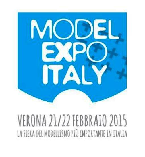 21-22.2.2015 Model Expo Italy a Verona - www.lavocedelmarinaio.com