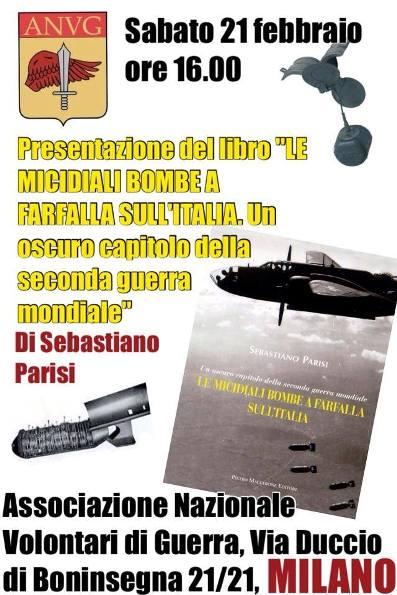 21.2.2015 a Milano - www.lavocedelmarinaio.com