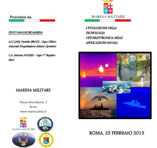 25.2.2015 a Palazzo Marina Roma l'evoluzione della tecnologia - copia