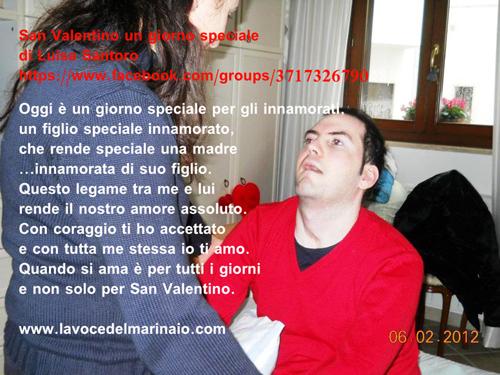 Luisa-e-Lillo-Santoro-per-www.lavocedelmarinaio.com-copia