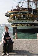 Roberta Ammiraglia88 per www.lavocedelmarinaio.com - Copia