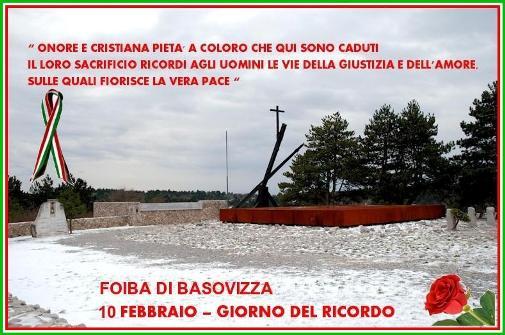 foiba di Basovizza (foto Carlo Di Nitto p.g.c. a www.lavocedelmarinaio.com) - Copia