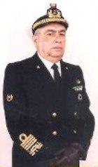 Ammiraglio Franco Papil i- www.lavocedelmarinaio.com