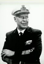 Ammiraglio Vittoriio Marulli- www.lavocedelmarinaio.com